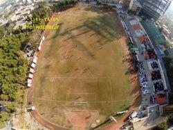 فیلمبرداری هوایی،هلیشات،عکسبرداری هوایی با کیفیت بالا helikopter.ir helishot.net