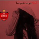 GIRL-RED-PERSPOLIS