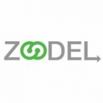 Zoodel