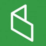 nivo_app