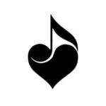 احسان.موزیک