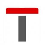 تک ویو www.techview.ir