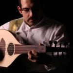 alireza_amirsamimi_music