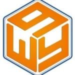 webyar.net