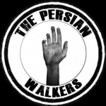 PersianWalkers