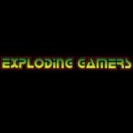 Explodinggamers
