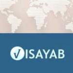 visayab