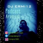 Ermi12