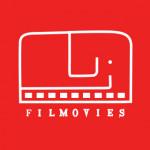 Filmovies