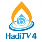 fa.HadiTV
