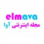 elmava.com