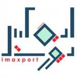 imaxport