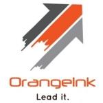 OrangeInk