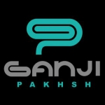 ganjipakhsh