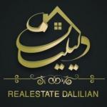 Dalilian1
