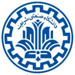 مرکز رشد پارک علم و فناوری دانشگاه صنعتی شریف