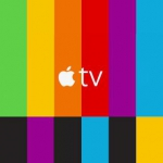 apple.tv