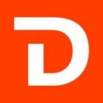 DonyaDigital