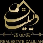 amlak_dalilian