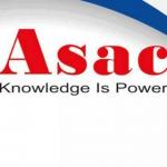 Asacco
