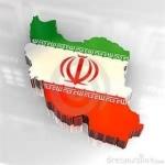 مرتضی برهانی علی نژاد
