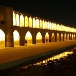 Parviz_yahaghi