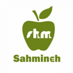 Sahmineh
