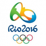 olympic2016