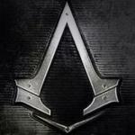 Assassin9