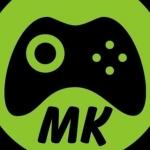 MK_GAMER