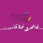 kiachap