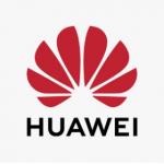 HuaweiMobileFarsi
