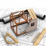 Civilengineering