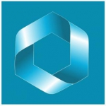 Research_center_for_advanced_lig