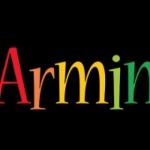 آرمین ف