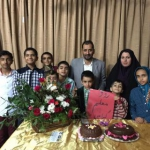 iransenegalschool