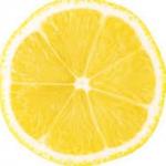 Limoonad1
