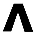 amaspad