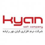 KyanSoftCo