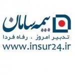 insur24