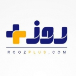 roozplus