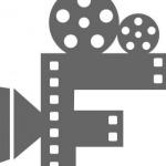 filmha.tv