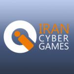 IranCyberGames