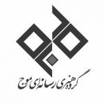Mowj_Media_Group