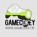 onlinegamepaly