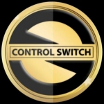 controlswitch.co