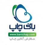 banichap