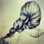 hairstylesbyrana