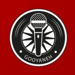 gooyaneh
