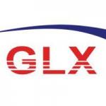 GLXMobile